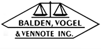Balden Vogel & Partners